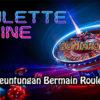 Peluang Keuntungan Bermain Roulette Online